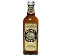 Francis Hartridge's Root Beer 0.33 л