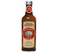 Пиво Francis Hartridge's Original Cola 0.33 л