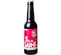 Пиво BrewDog Five AM Saint 0.33 л