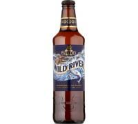 Пиво Fuller's Wild River 0.5 л
