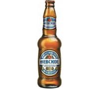 Пиво Балтика Невское Классическое 0.44 л