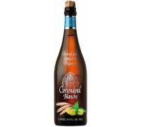 Пиво Corsendonk Blanche 0.75 л