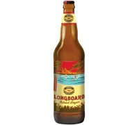 Пиво Kona Longboard Island Lager 355 мл