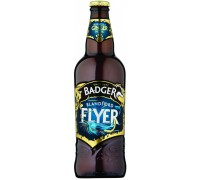 Пиво Badger Blandford Flyer 0.5 л