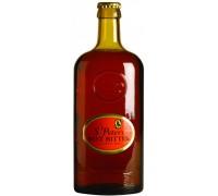 Пиво St. Peter's Best Bitter 0.5 л
