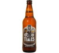 Пиво Williams Good Times 0.5 л