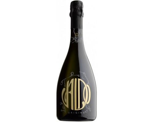 Игристое вино Valdo Origine Brut