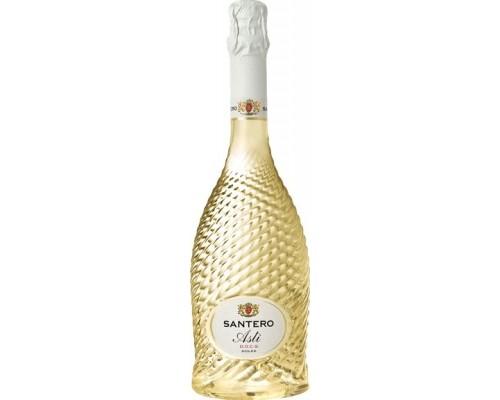 Игристое вино Santero Asti DOCG Twist