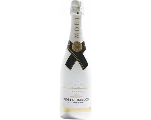 Шампанское Moet & Chandon Ice Imperial