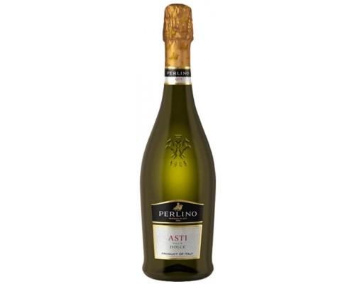 Игристое вино Perlino Asti DOCG
