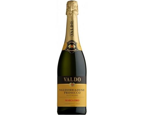 Игристое вино Valdo Marca Oro Prosecco di Valdobbiadene Superiore DOCG