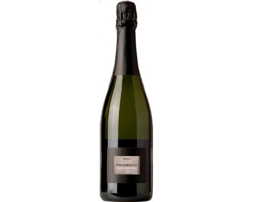 Игристое вино Botter Prosecco Spumante