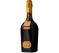 Игристое вино Ceci Otello NerodiLambrusco 1813 Emilia IGT