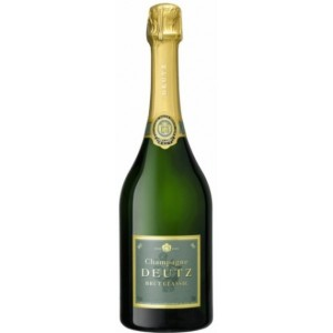 Шампанское Deutz Brut Classic