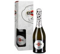 Игристое вино Asti Martini in box