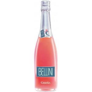 Игристое вино Canella Bellini