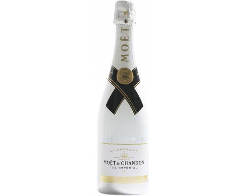Шампанское Moet & Chandon Ice Imperial