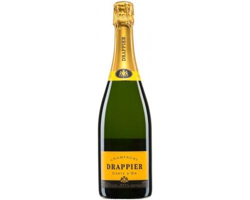 Carte d'Or Brut Champagne AOC