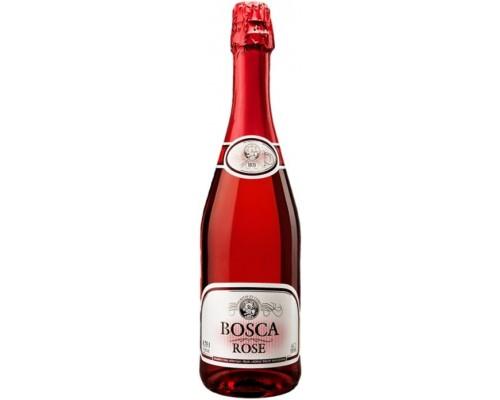 Игристое вино Bosca Rose