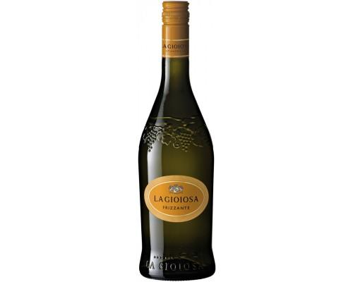 Игристое вино La Gioiosa Frizzante