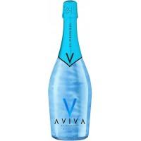 Шампанское Aviva Blue Sky