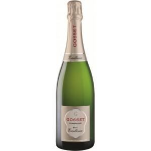 Шампанское Brut Excellence