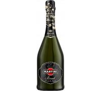 Игристое вино Martini Brut