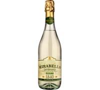 Игристое вино Chiarli 1860 Mirabello Bianco Lambrusco di Emilia-Romagna IGT