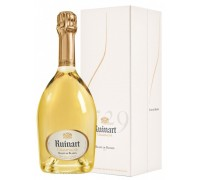 Шампанское Ruinart Blanc de Blancs in gift box