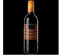 Вино Borsao Garnacha красное сухое 0,75 л