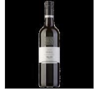 Вино Berton Foundstone Shiraz красное сухое 0,75 л