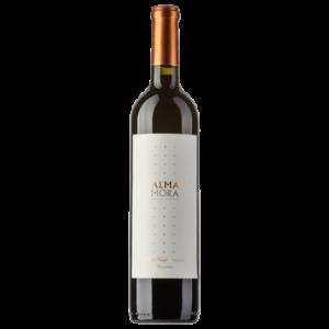 Вино Alma Mora Pinot Noir красное сухое 0,75 л