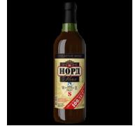 Вино фруктовое Норд Роял красное полусладкое 0,7 л
