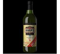 Вино фруктовое Норд Роял белое полусладкое 0,7 л