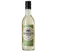 Вино Banrock Station Chardonnay белое полусухое 0,75 л