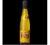 Вино Albert Schorch Riesling белое сухое 0,75 л