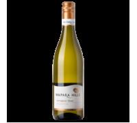 Вино Waipara Hills Sauvignon Blanс красное сухое 0,75 л