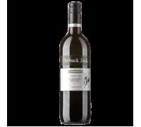 Вино Berton Outback Jack Cabernet - Merlot красное сухое 0,75 л