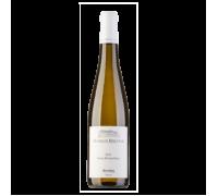 Вино Markus Molitor Haus Klosterberg Riesling  белое сухое 0,75 л