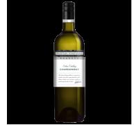 Вино Berton Vinyard Reserve Chardonnay белое сухое 0,75 л