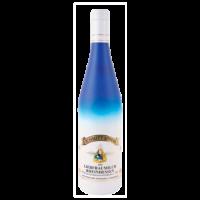 Вино Молоко любимой женщины белое полусладкое  0,75 л