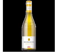 Вино Calvet Bourgogne Chardonnay белое сухое 0,75