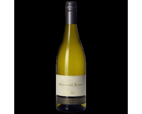 Вино Lez Sauvignon Blanc белое полусухое 0,75 л