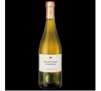 Вино Brancioforti Catarrato белое сухое 0,75 л