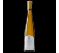 Вино Сикора Рислинг белое сухое 0,75 л