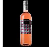 Вино Borsao розовое сухое 0,75 л