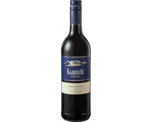 Вино Kaapzicht Kaleidoscope 2010