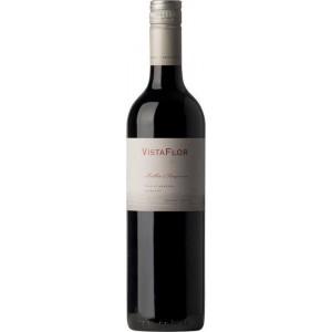 Вино Vistaflor Malbec-Sangiovese 2013