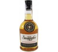 Виски Old Smuggler 0.7 л