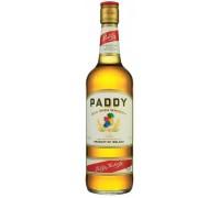 Виски Paddy 0.7 л